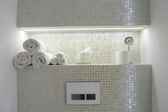 leds-ready-badezimmer-1