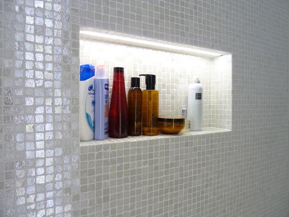 leds-ready-badezimmer-2