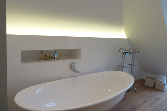 leds-ready-badezimmer-5