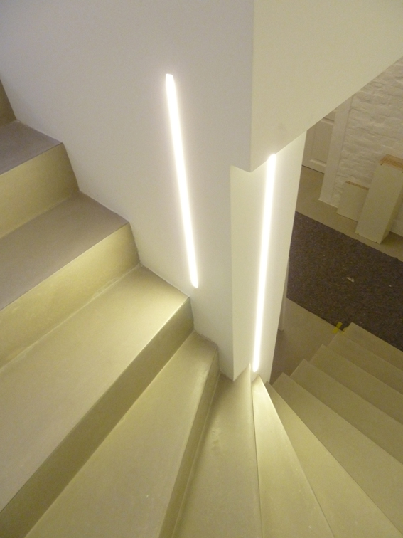 leds-ready-beleuchtung-im-haus-3