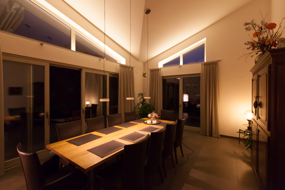 leds-ready-beleuchtung-im-haus-4