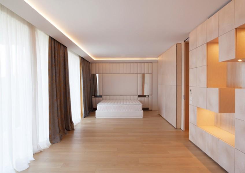 beleuchtung im haus archive leds ready. Black Bedroom Furniture Sets. Home Design Ideas