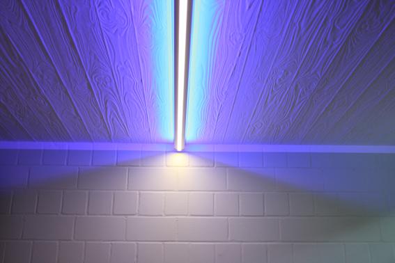 leds-ready-effektbeleuchtung-1