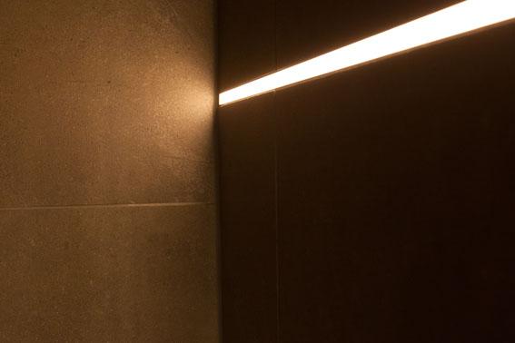 leds-ready-badezimmer-6