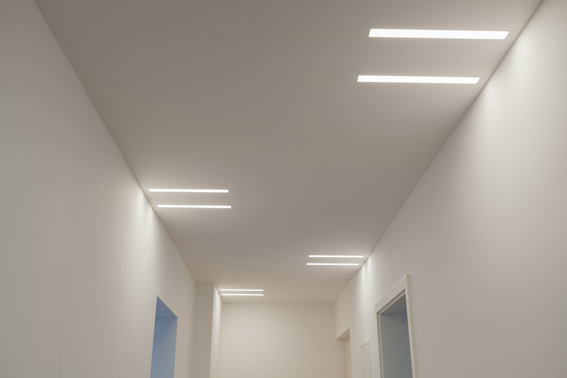 leds-ready-beleuchtung-im-haus-10