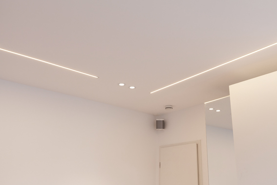 leds-ready-beleuchtung-im-haus-11
