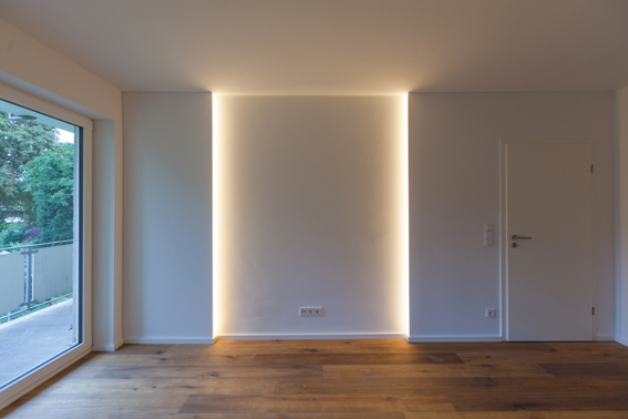 leds-ready-beleuchtung-im-haus-8