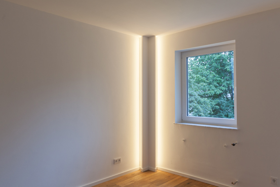 leds-ready-beleuchtung-im-haus-9